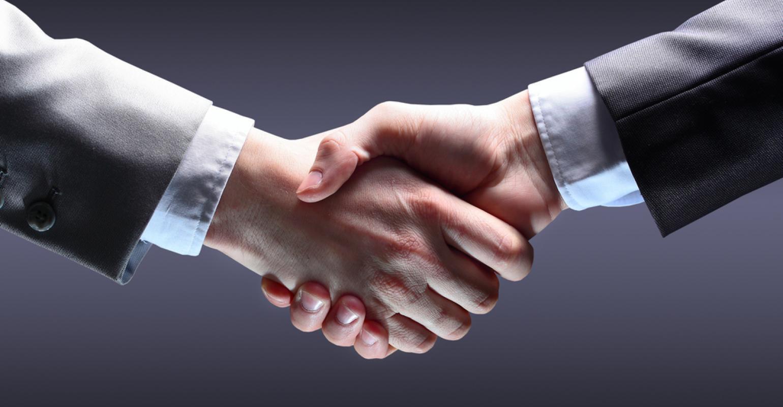 Strategisk partnerskab med Revision Limfjord